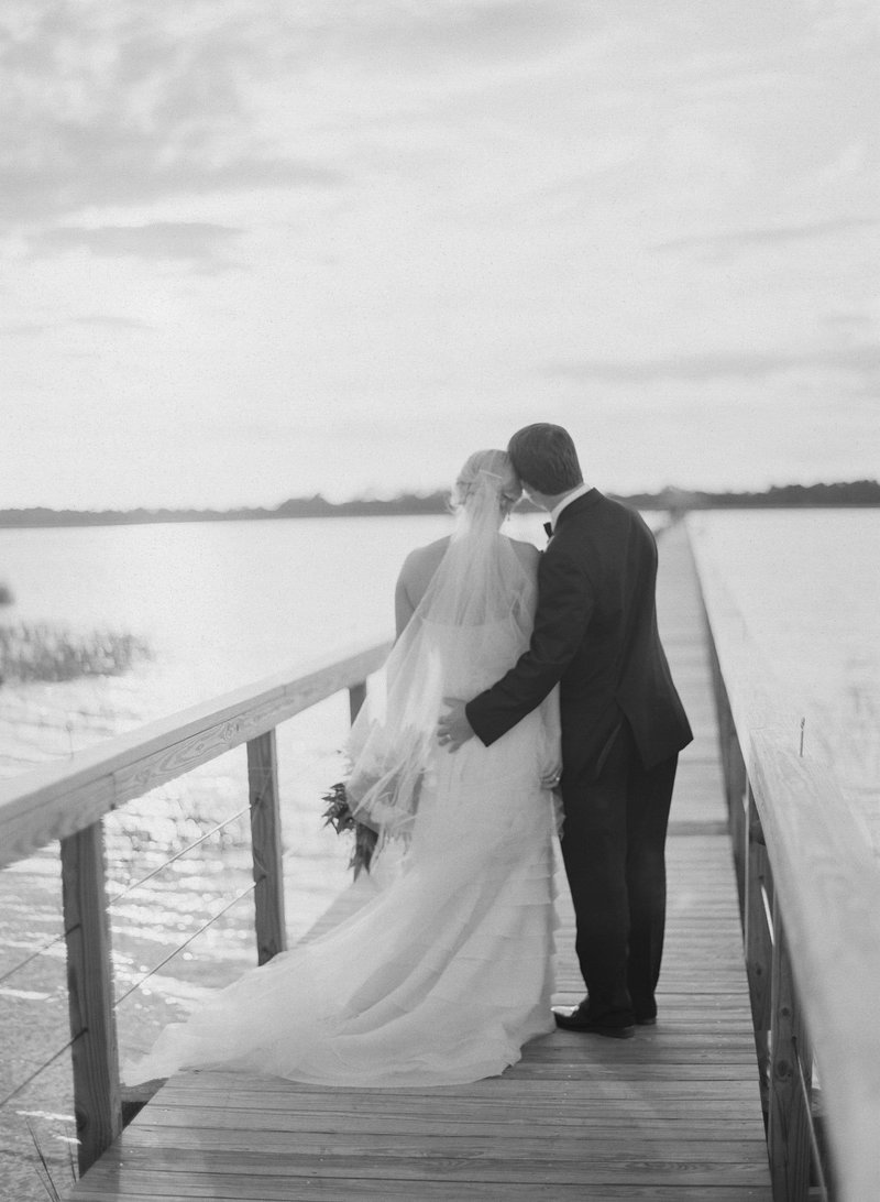 lowndes grove wedding photo ideas
