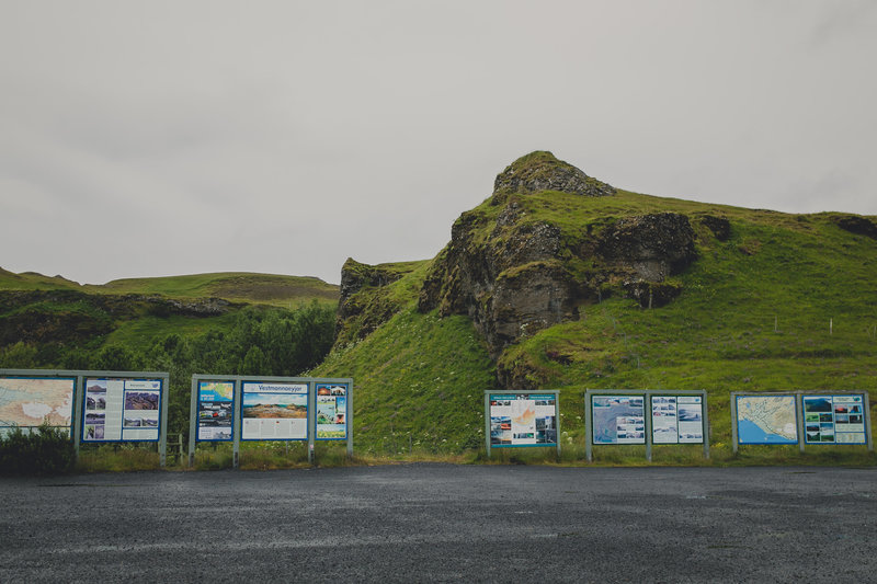 3a Iceland-21