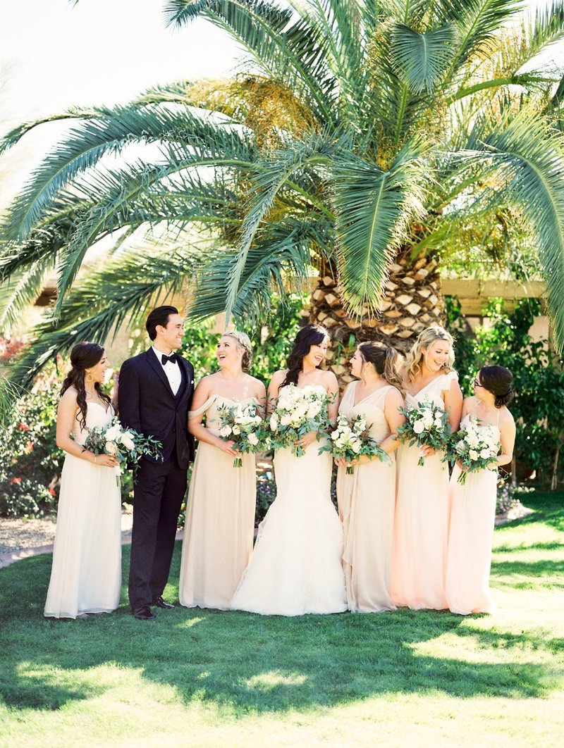 wedding-at-palm-lake-oasis-photographer-phoenix_0816
