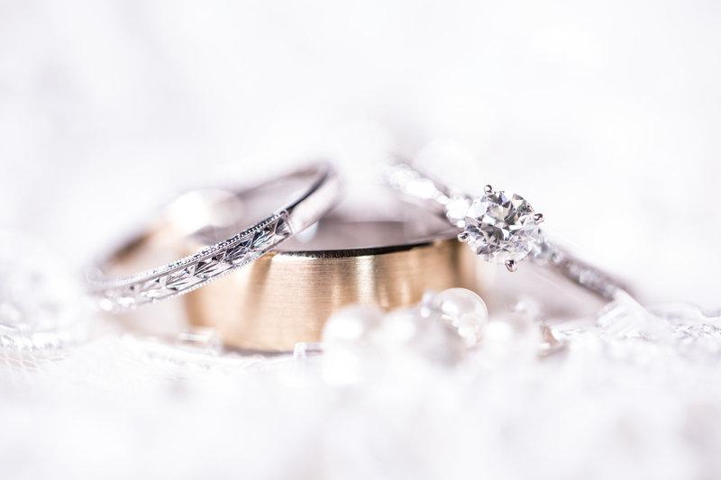 Bridal_Prep-41