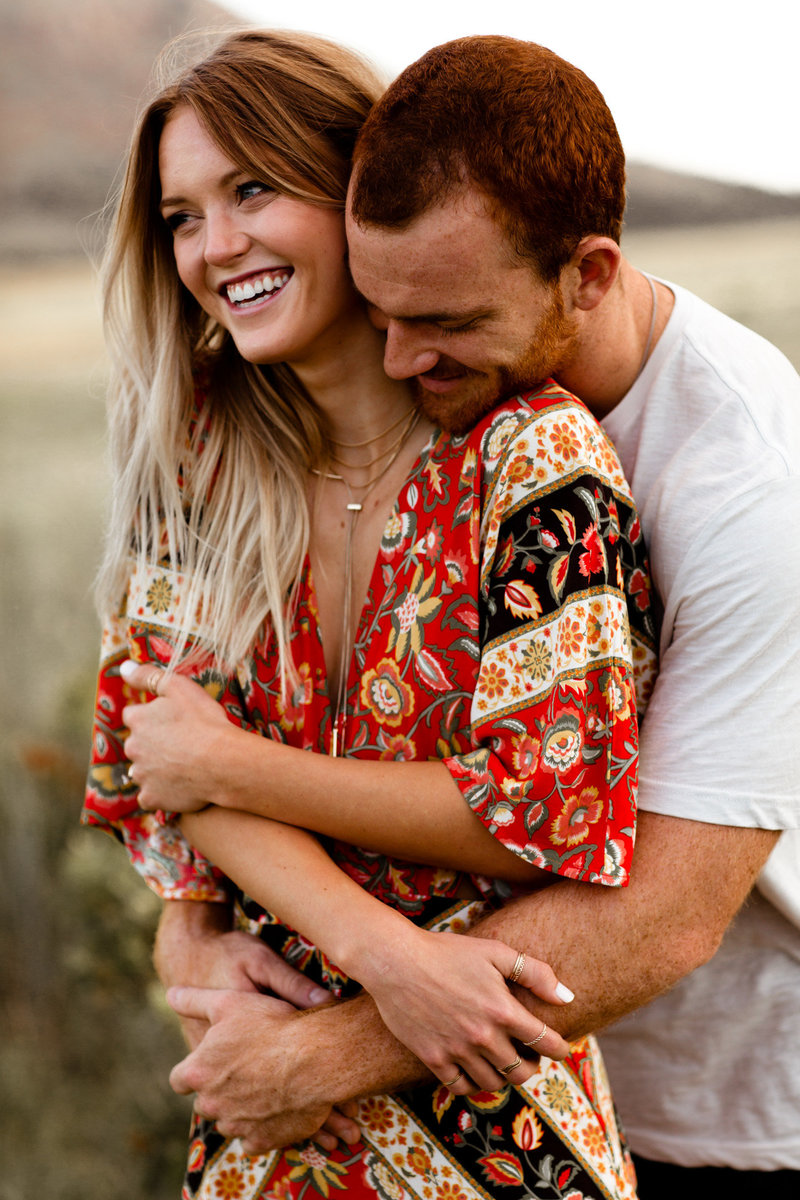 Boho_Desert_Engagement_Session_034