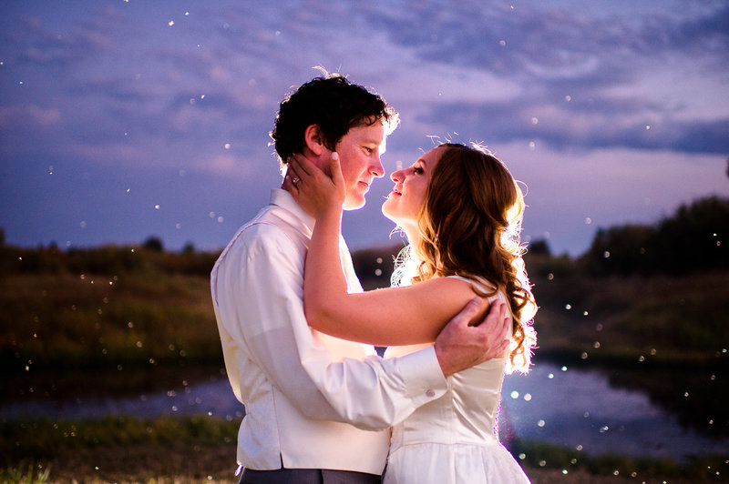Destination_Wedding_Photographer_Pete_Erickson-19