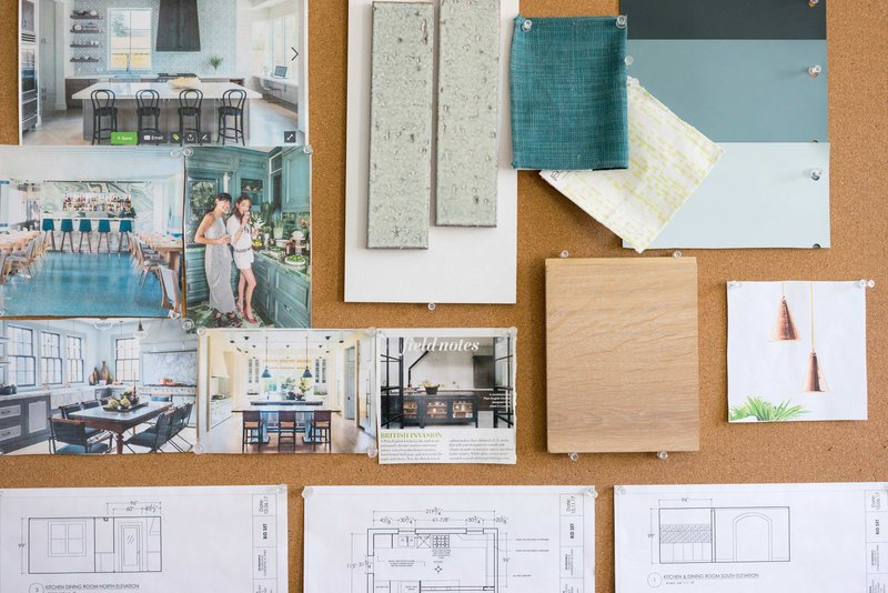 Interior-Design-Mood-Board