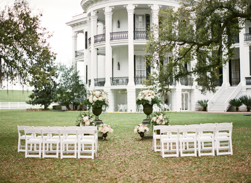117-NOTTOWAY_PLANTATION_WEDDING_AK
