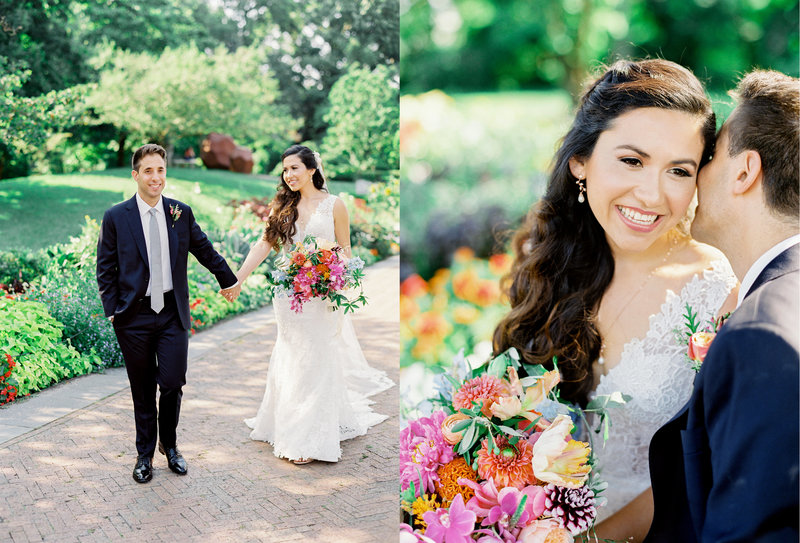 11_BrooklynBotanicalGardenWedding