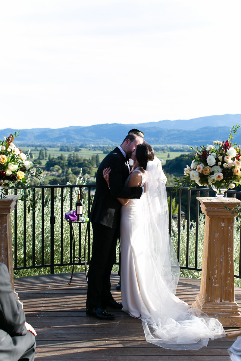 Auberge du Soleil Wedding photos-Emilia Jane Photography-1034