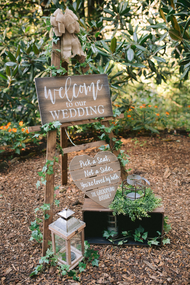 hannah-michelle-photography-atlanta-wedding-photographer-dunaway-gardens-32