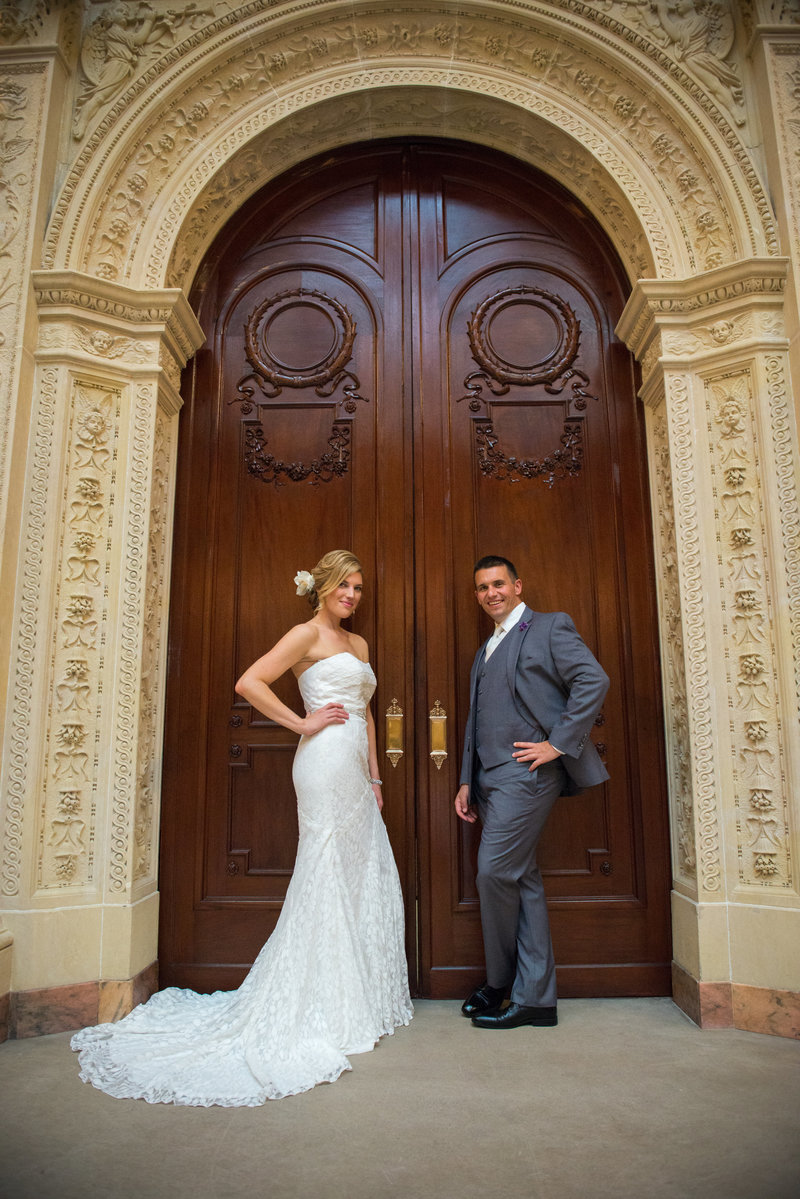 JandDstudio-wedding-capitalPA-doors-bride-groom