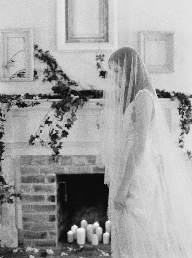 california wedding photographer, west coast weddings, washington dc  photographer,  wedding photographer, fine art weddings