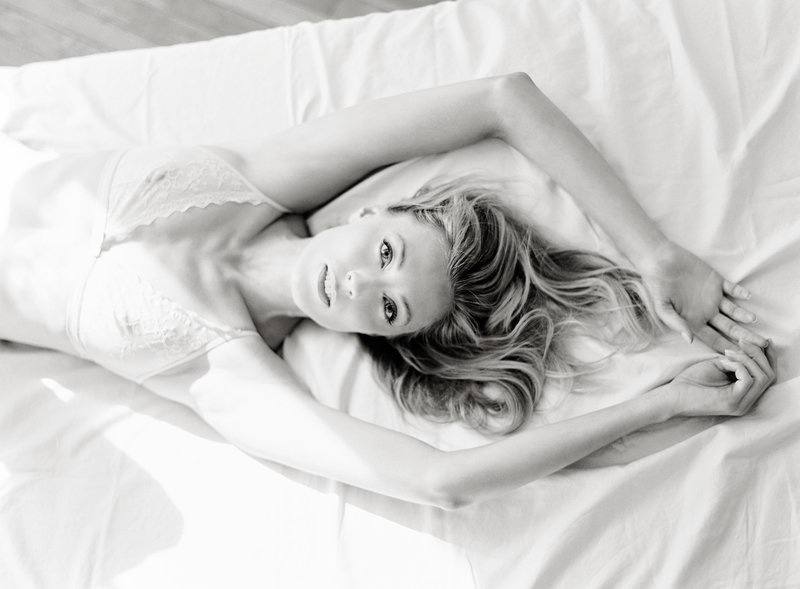 37-New-York-Boudoir-Photographer-Alicia-Swedenborg