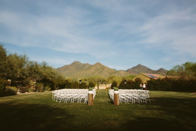 Windgate-Ranch-wedding-Scottsdale-AZ_0044
