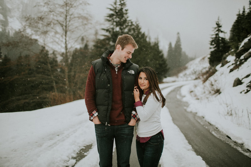 Jordan Quinn Photography_Colorado Engagement and Portrait Photographer_446