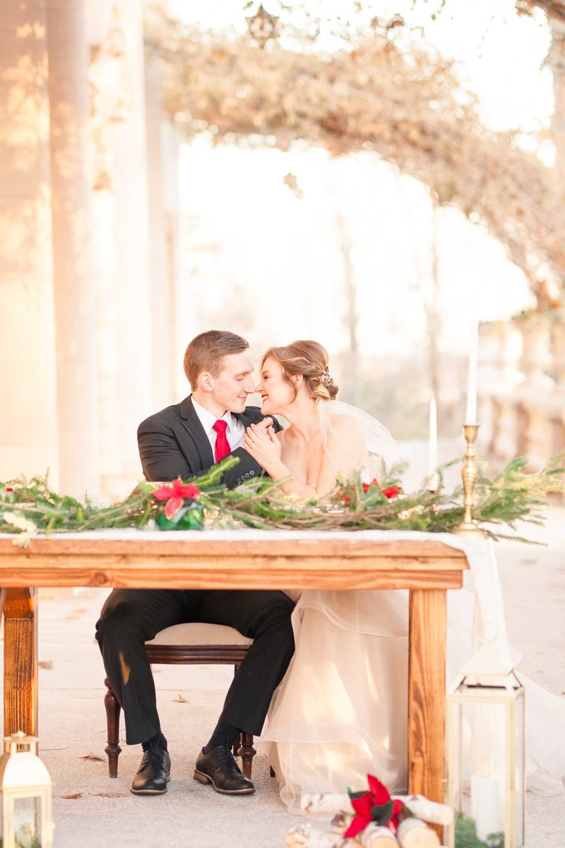 Holiday Styled Shoot-Amanda MacPhee-622