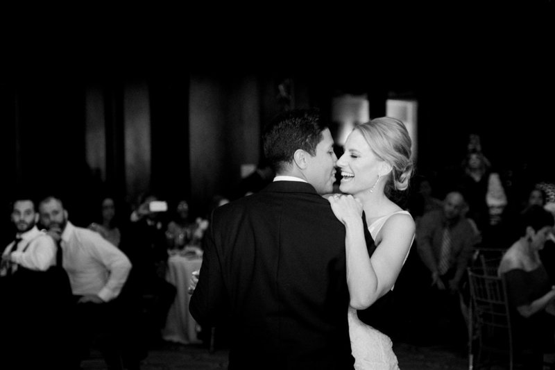 tower_club_dallas_wedding_photographer_bethany_erin-95