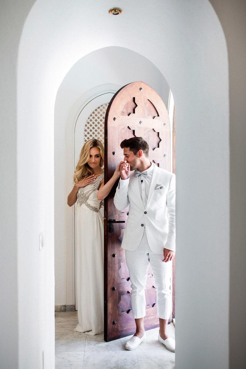 Hochzeitsfotografie_Christina_and_Eduard-Ingelheim_26