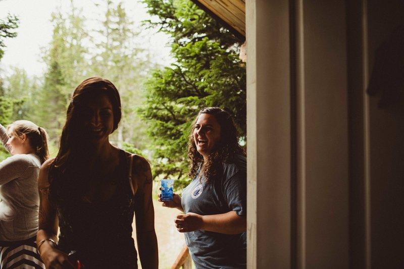 TheCotters-ValdezWedding-DockPointBeach-©LaurenRoberts2016-32