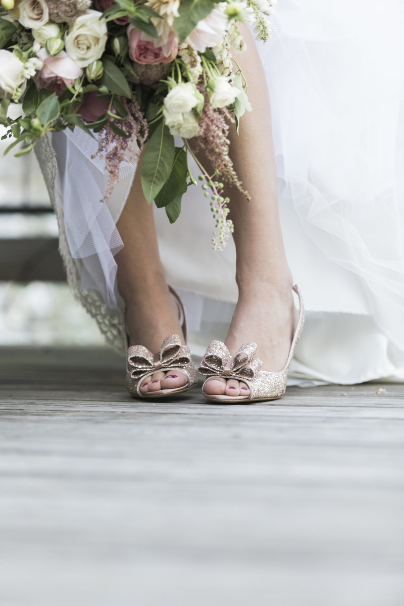 blue dress barn wedding chicago wedding photographer-0145