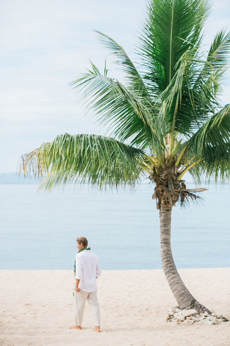 Fiji Featured Wedding-0067