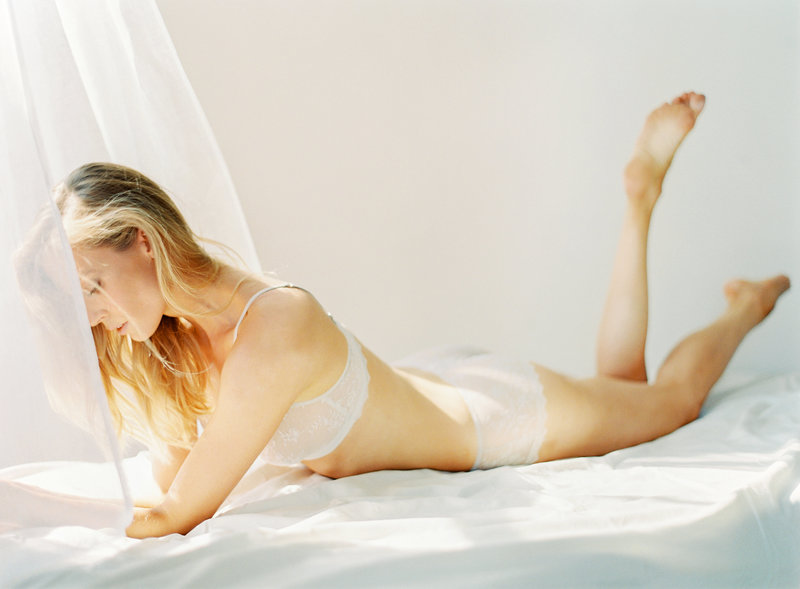 01-New-York-Boudoir-Photographer-Alicia-Swedenborg