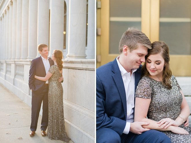 Downtown Birmingham Formal Engagement_0801