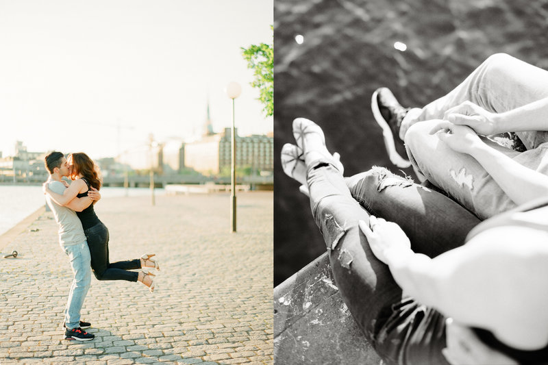 27-Stockholm-Sweden-Engagement-Photos