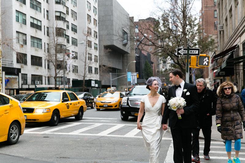 Intimate VDana Matthew Wedding-Emilia Jane Photography-82