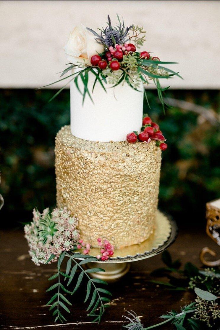 Phoenix Wedding Cake and Event Bakery, Scottsdale AZ