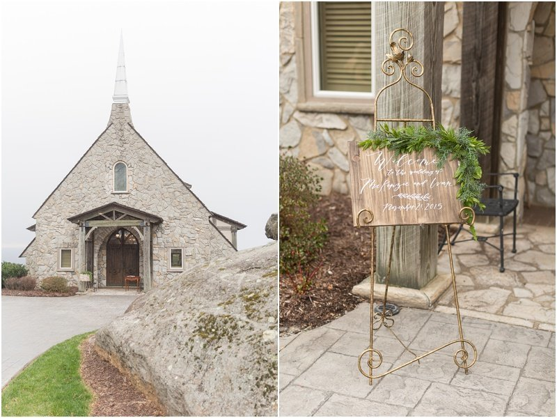 cliffs_glassy_chapel_greenville_wedding_venue_1