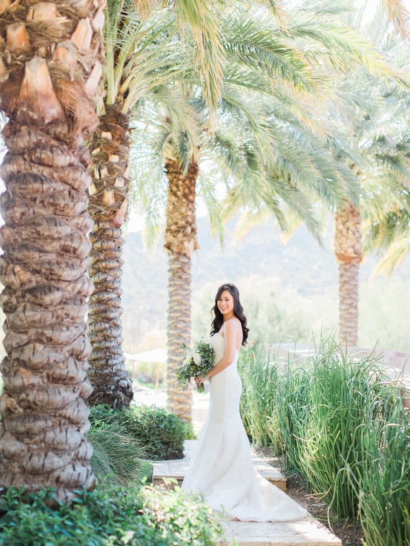 wedding-at-palm-lake-oasis-photographer-phoenix_0860