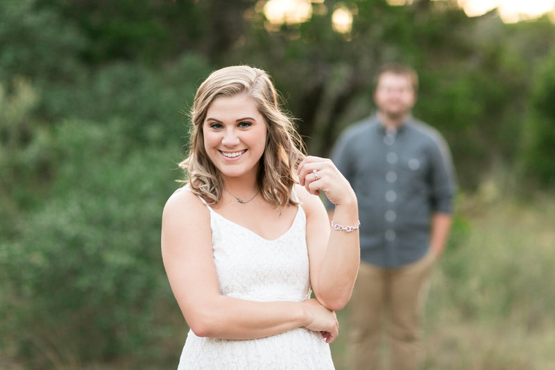 eisenhower-park-san-antonio-tx-engagement-session-photo-305