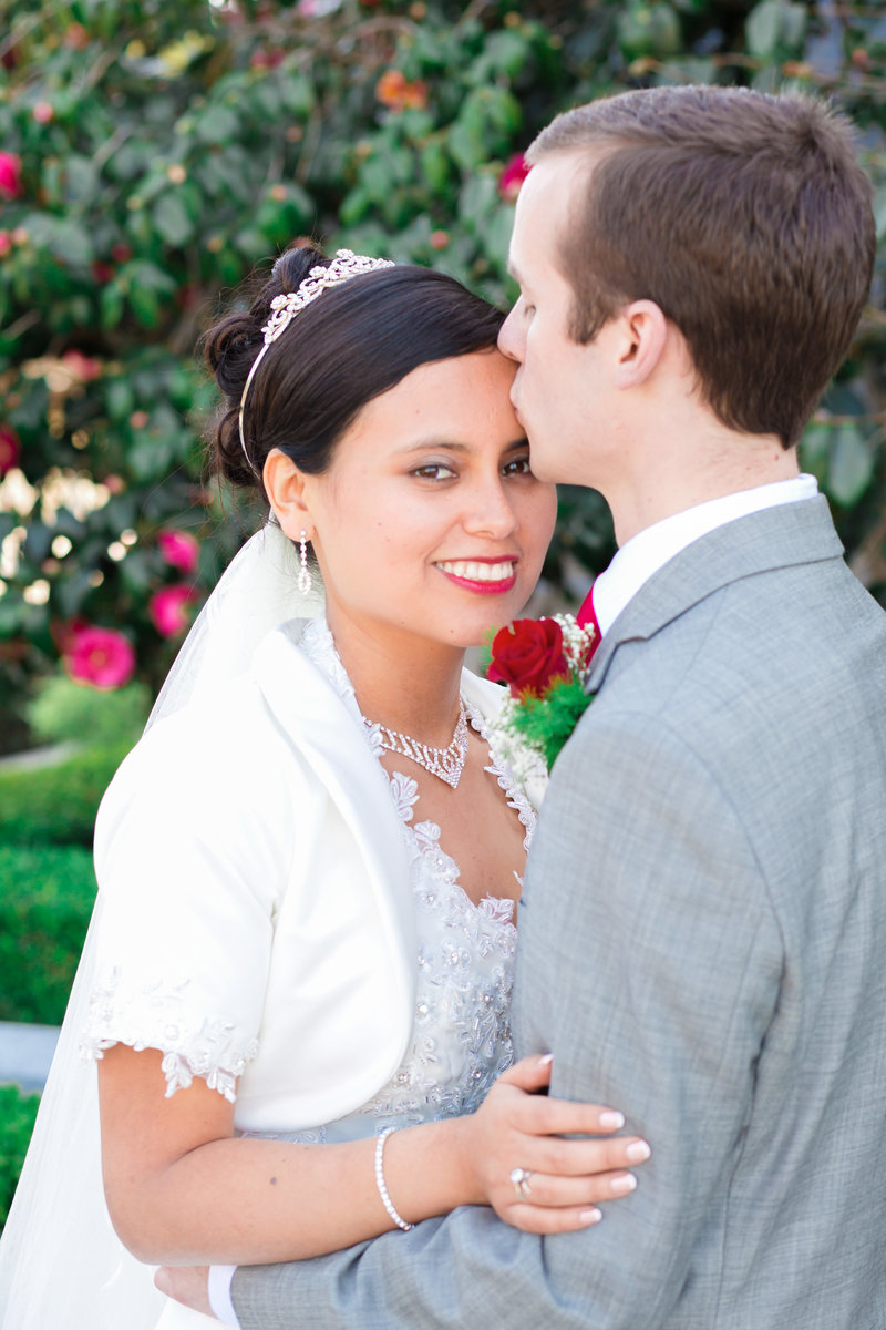 Alisa Duenas Photography-Chico Wedding Photographer-19