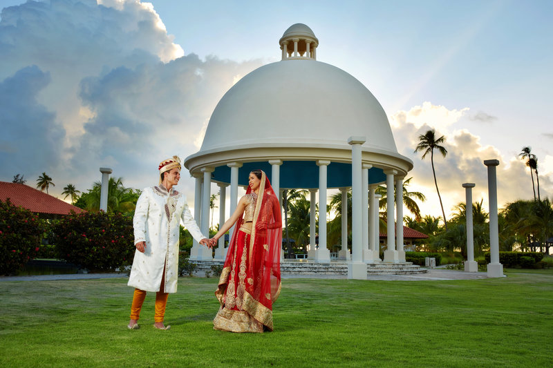 puerto-rico-indian-weddings-124