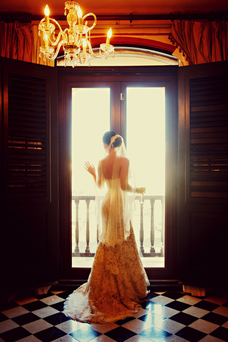 puerto-rico-wedding-photographer-28
