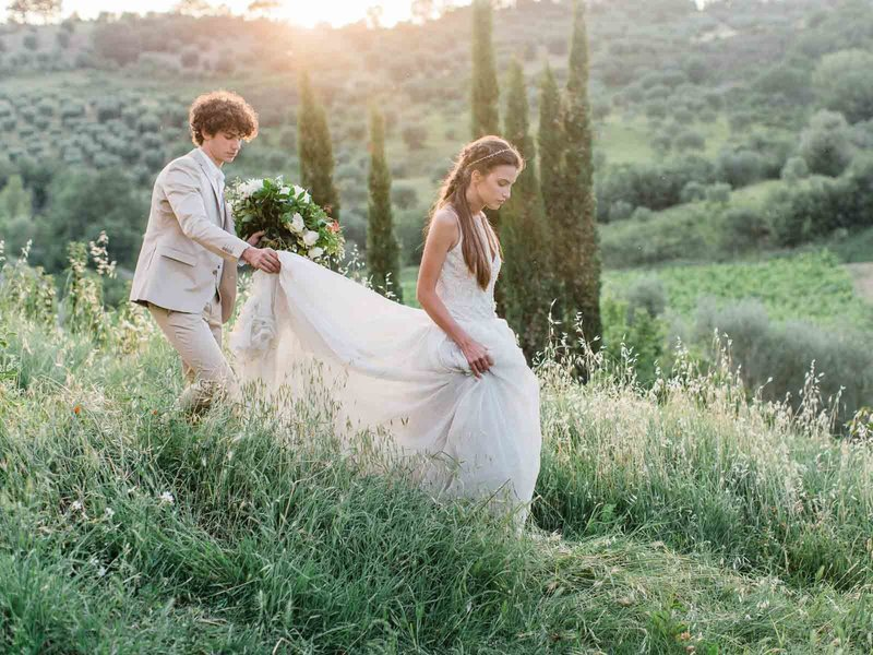 Married-Morenos-Tuscany-Styled-Shoot-43
