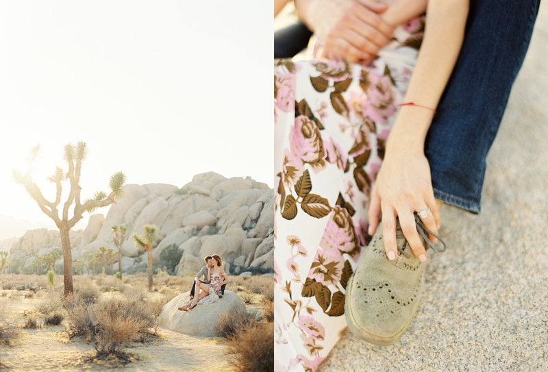 24-Joshua-Tree-Engagement-Session
