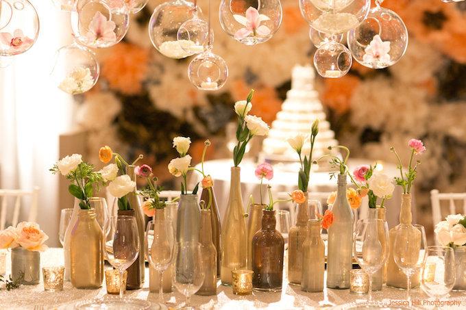 Portland-wedding-planner-18-JessicaHillPhotography
