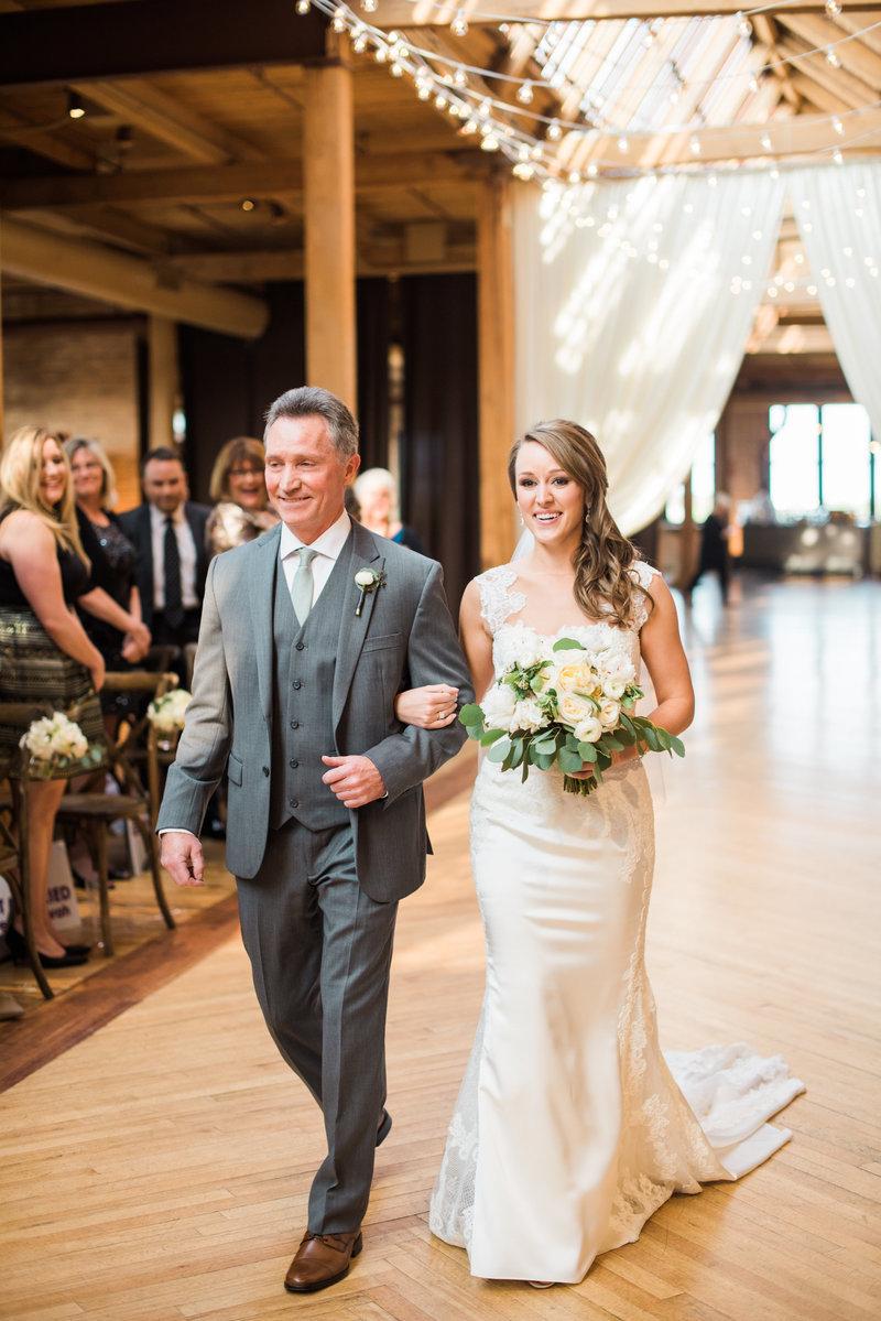 sarah and jeremy wedding-396