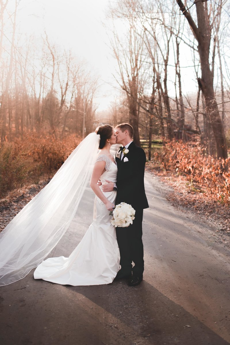 autum wedding-1