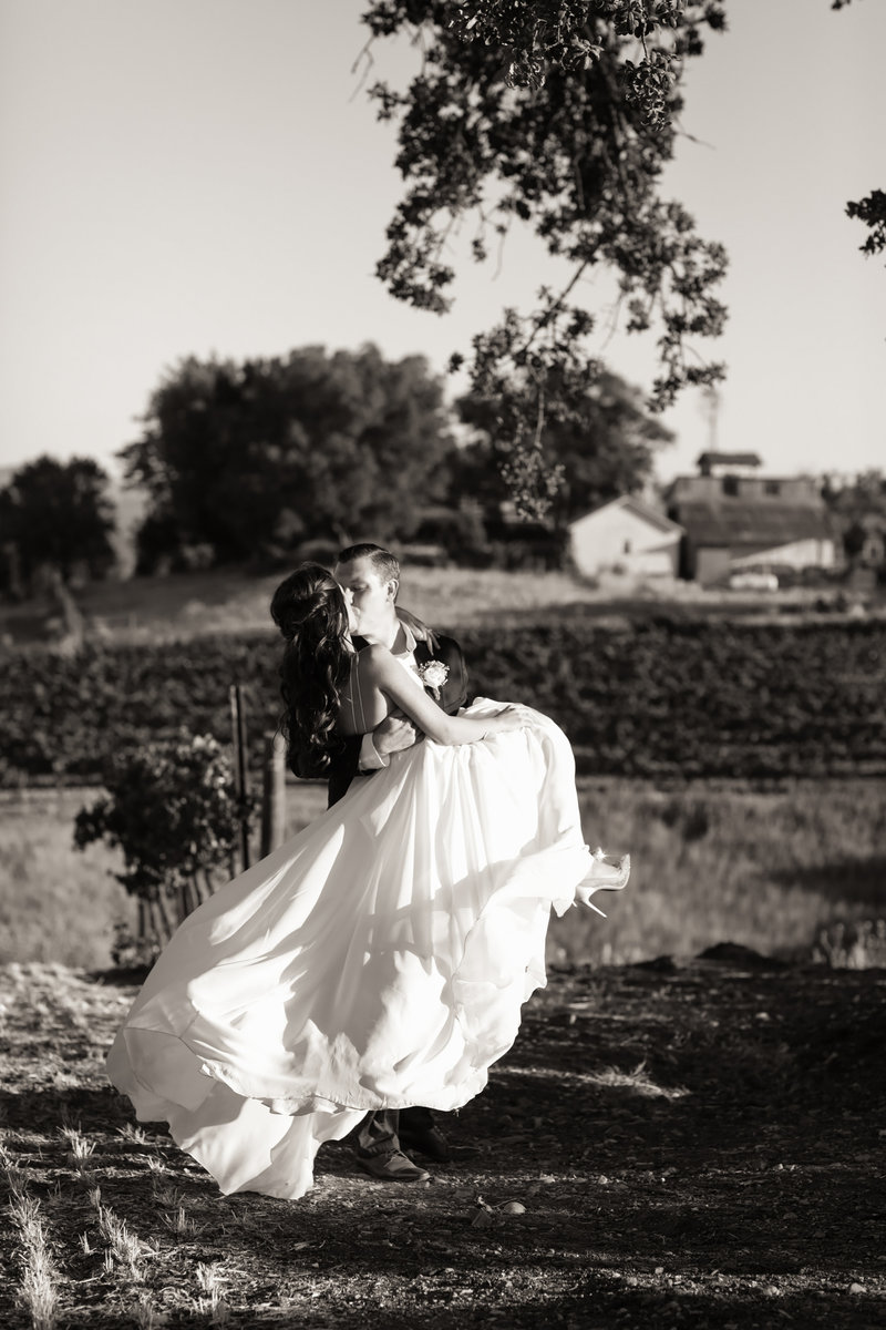 cassia_karin_ferrara_photography_paso_robles_weddings_west_coast_professional_portfolio_terra_mia_lauren_mark-134