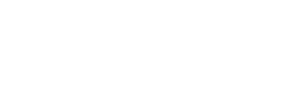 WhatWillYouCreate
