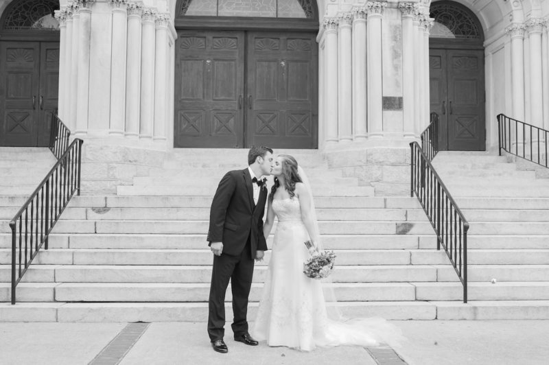 BSL Weddings makelivamiller-Bride Groom-0015