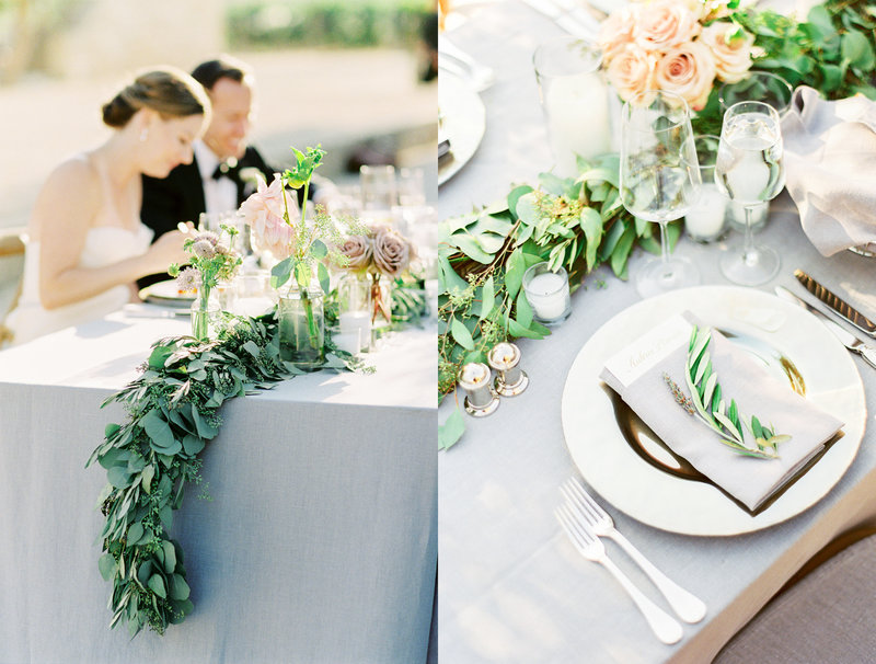 SunstoneVillaWeddingPhotos-073