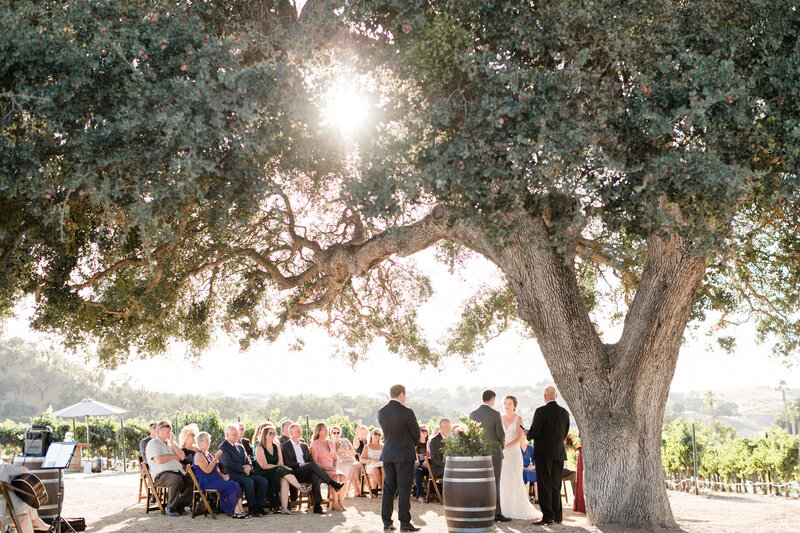 cass-winery-ceremony-tayler-enerle