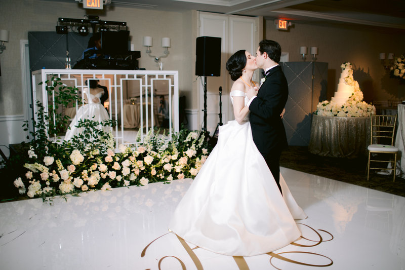 the rosewood mansion dallas wedding0133