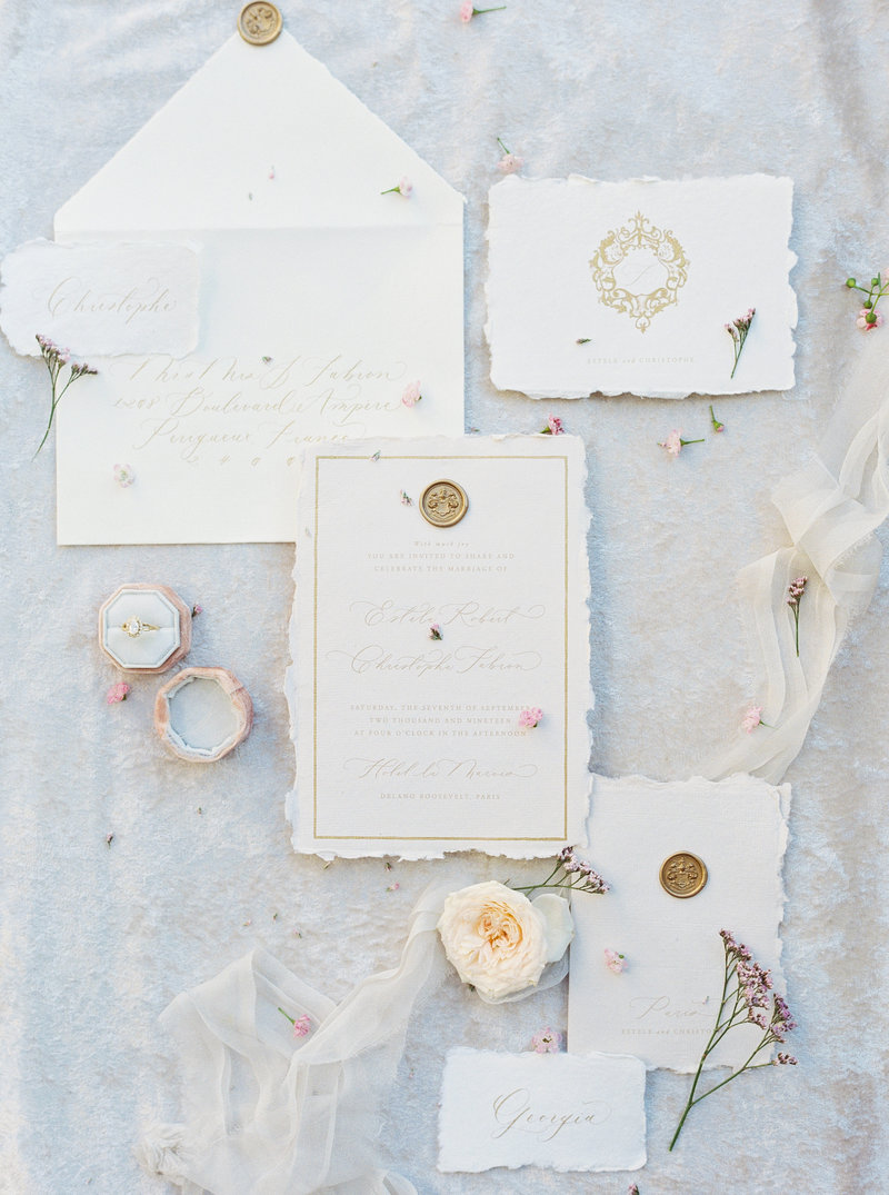 RachelOwensPhotography-ParisWeddingInspiration-22