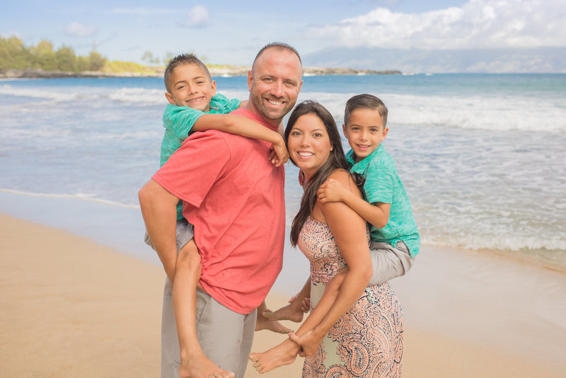 maui_family_portraits_85