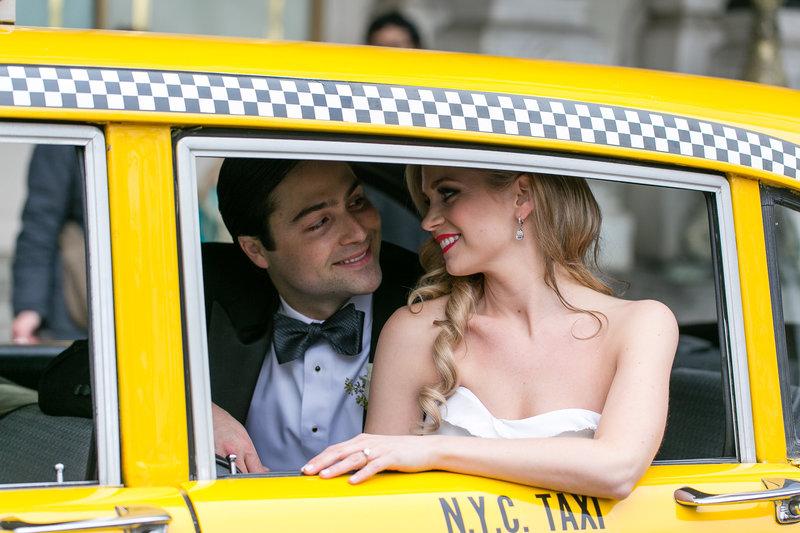 Wedding2 Rachel and Nic wedding-Emilia Jane Photography-280
