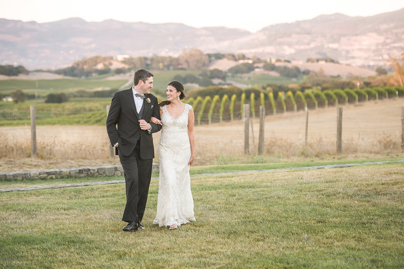 dtp-erinandjames-wedding2015 (496)