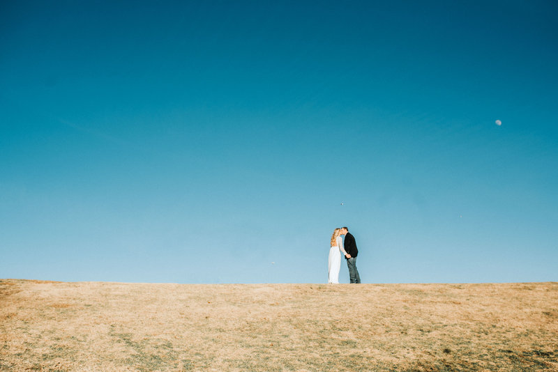 Destination_Wedding_Photographer_Haley+Tyler17
