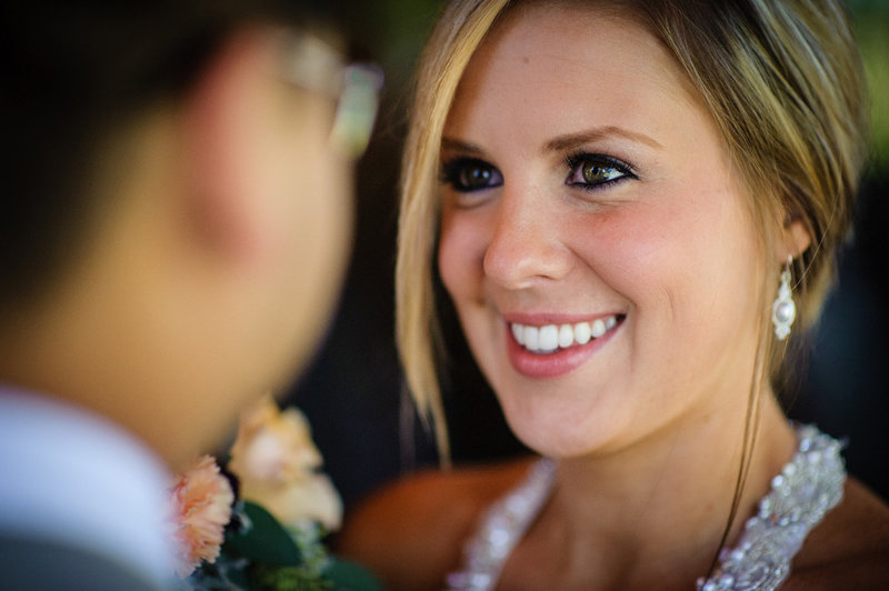 Rock_Springs_Ranch_Wedding_Photography_by_Pete_Erickson-1002